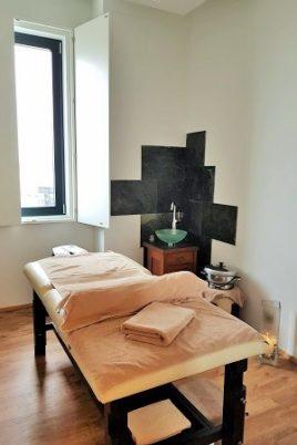 Massage_NEW_WEB_F