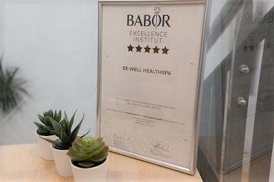 unten Award_WEB_F